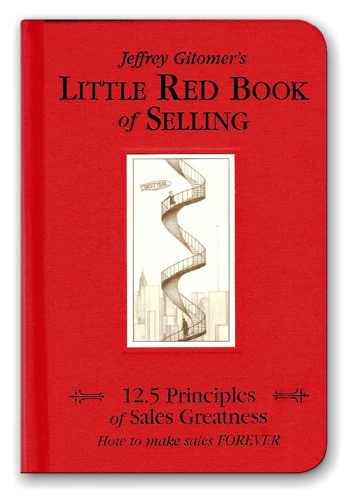 Description of workrite willow monitor arm willow is specifically - Red Book