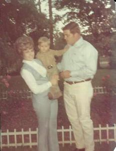Mom & Jim 1