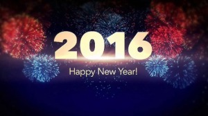 New-Year-Photos