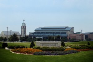 prestonwood-baptist-church (1)
