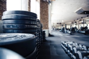 can-stock-photo-gym-equipment-1