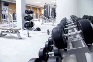 can-stock-photo-gym-equipment-2